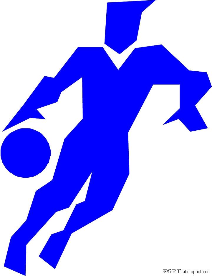 篮球运动,运动,运球 球类运动