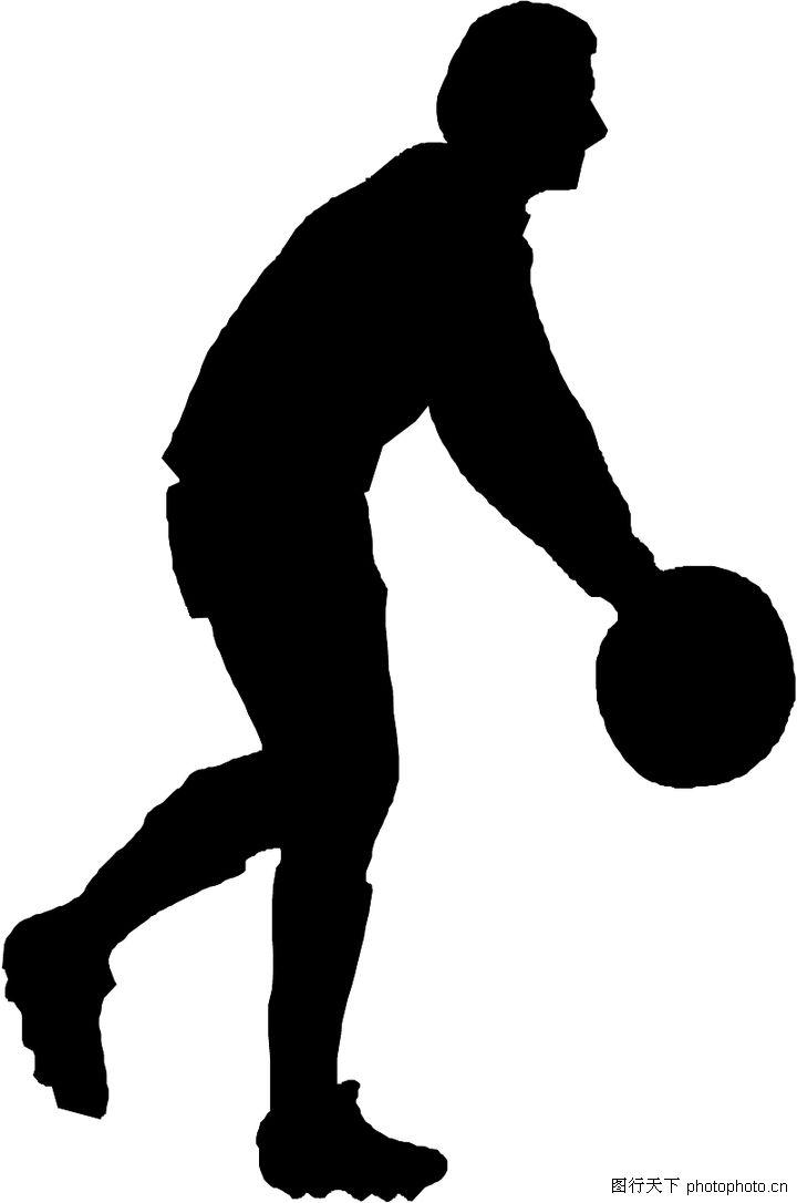 篮球运动,运动,运球,篮球运动0028