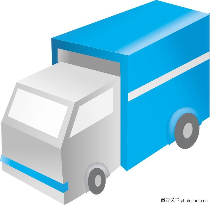 运输,交通运输,运输0117