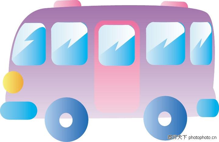 运输,交通运输,运输0121