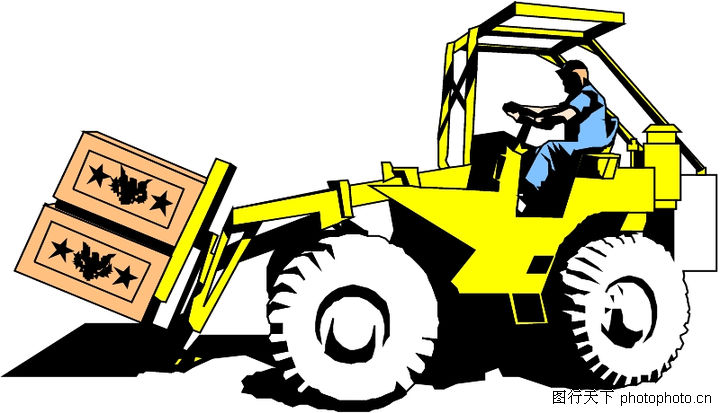首页 矢量图库 交通运输 工程设备 >>工程设备0053.