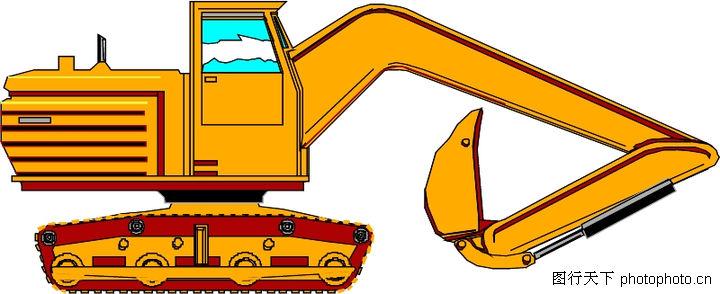首页 矢量图库 交通运输 工程设备 >>工程设备0057.