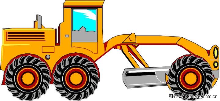 首页 矢量图库 交通运输 工程设备 >>工程设备0069.