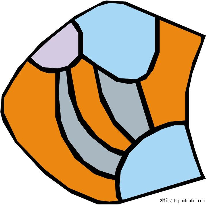 创意花纹,边框背景,彩图,创意花纹0017
