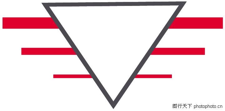 边框背景0058-边框背景图-边框背景图库-三角形