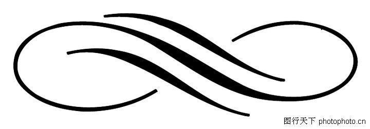 装饰花纹,边框背景,装饰花纹0078