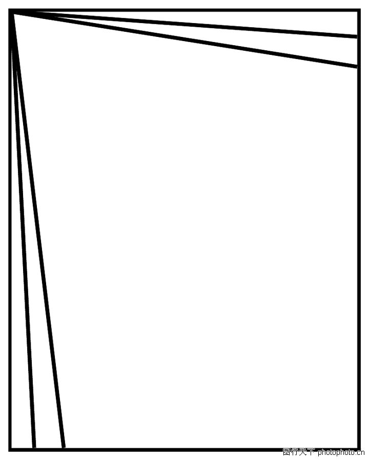 ppt 背景 背景图片 边框 模板 设计 矢量 矢量图 素材 相框 720_897