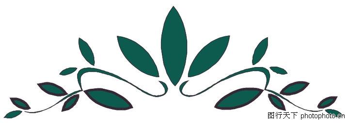 logo logo 标志 设计 矢量 矢量图 素材 图标 720_255图片