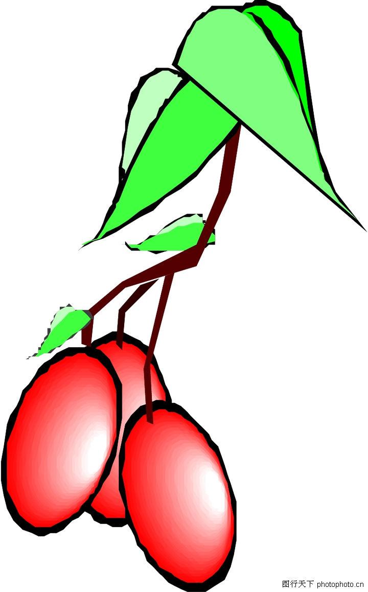 农业海报设计图片素材免费下载_农业海报模板下载
