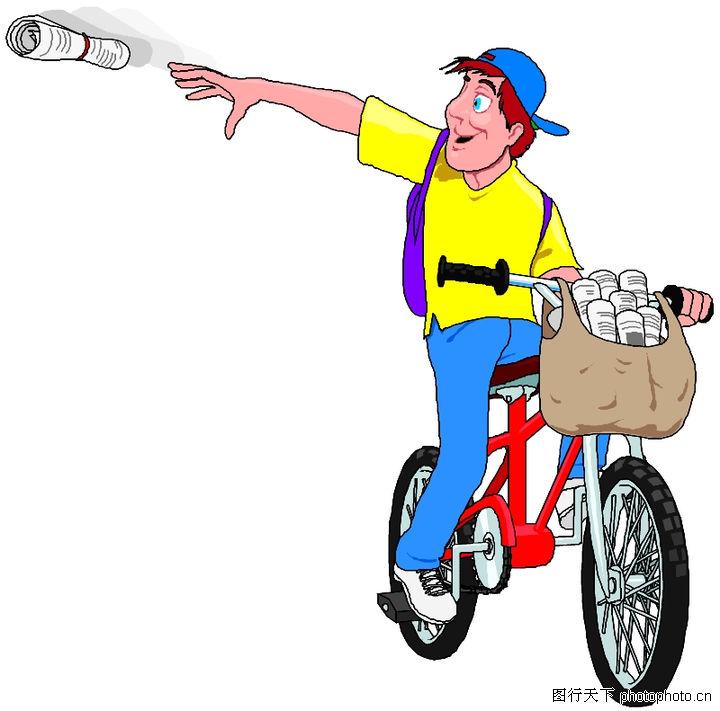 儿童,儿童世界,骑自行车,儿童0001图片
