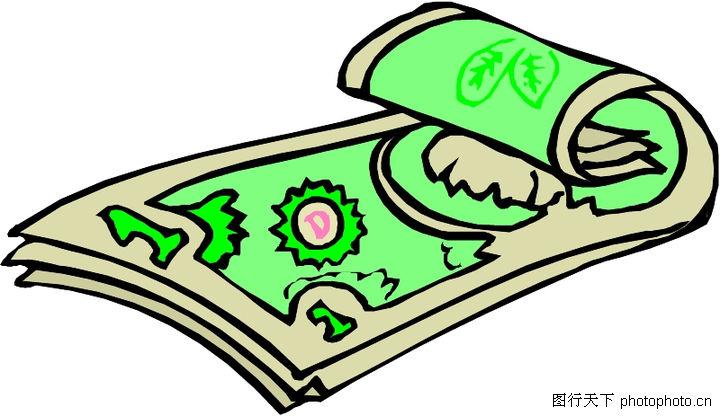 货币,金融风暴,货币0749