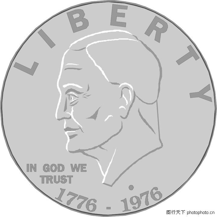 货币,金融风暴,货币0758
