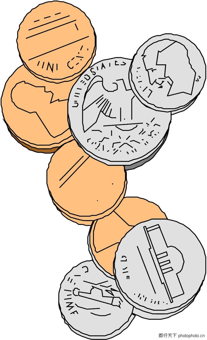 货币,金融风暴,货币0762