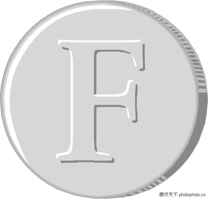 货币,金融风暴,货币0780