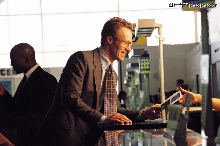 商旅生活,商业金融,前台 机票 签证,商旅生活0058