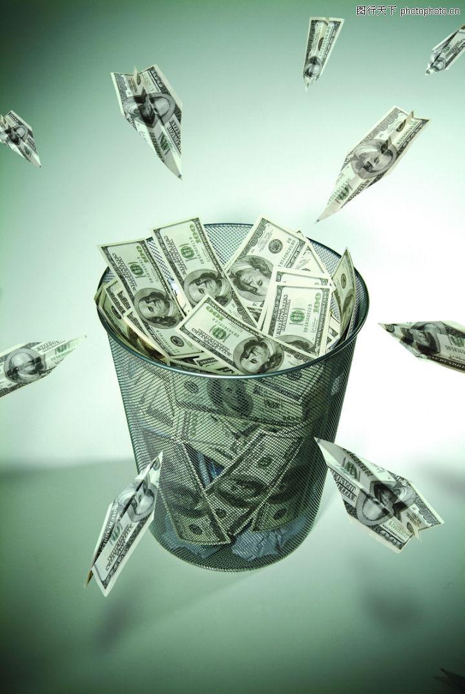 风险投资0019-风险投资图-商业金融图库-热钱