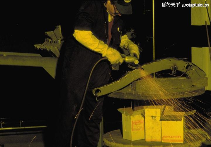 现代工业,工业,现代工业0358 现代工业 工业评 级:编 号:A0080090358版 权: