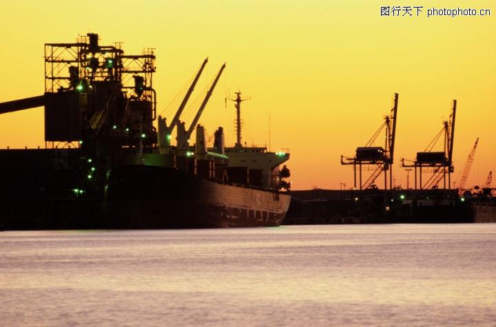 深海船舶,工业,船只 海面 运动工具,深海船舶0040
