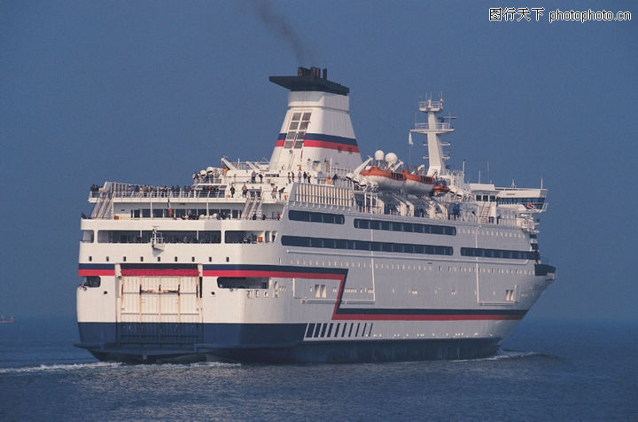 深海船舶,工业,工业 深海 船舶,深海船舶0061