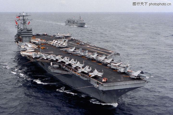 深海船舶,工业,巡逻舰 飞机 海洋,深海船舶0065