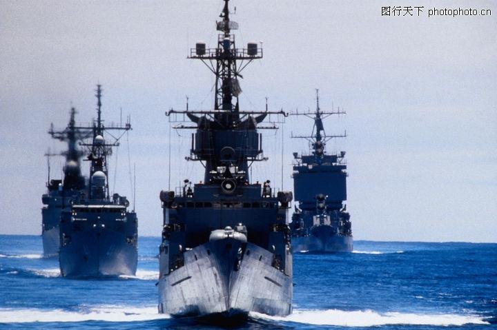 深海船舶,工业,海军 舰船 任务,深海船舶0068