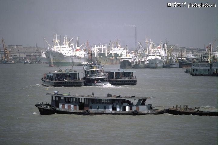 深海船舶,工业,船舶 密集 深海,深海船舶0081