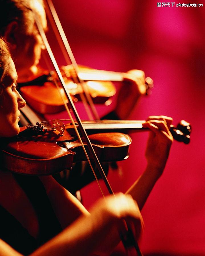 古典音乐,艺术,二重奏图片