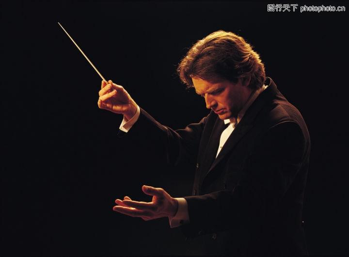 古典音乐,艺术,昏暗 旋律图片