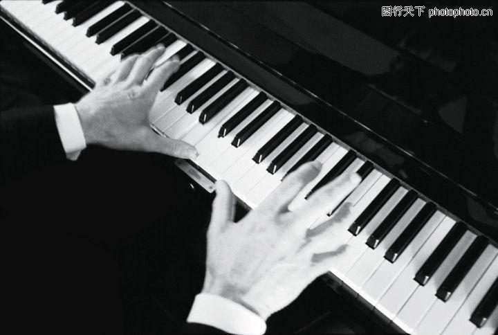 古典音乐0083