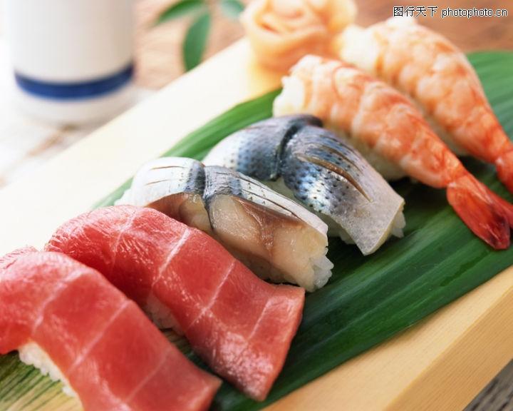 海鲜还能吃吗?中高风险地区需注意什么?中疾控权威解答来了