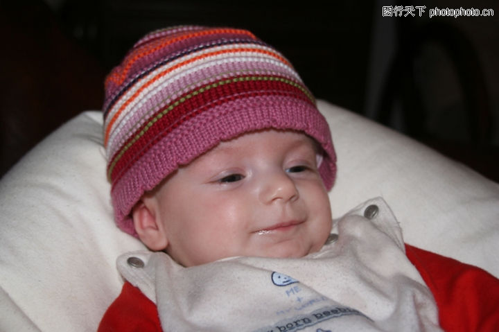 新生婴儿0029