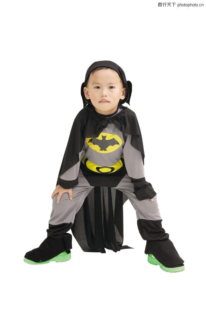 造型人物,人物,儿童 造型 可爱,造型人物0023