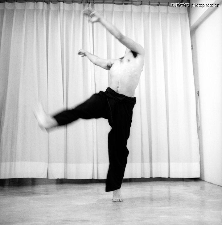 舞动生命,运动,舞台 跳动 激情,舞动生命0090
