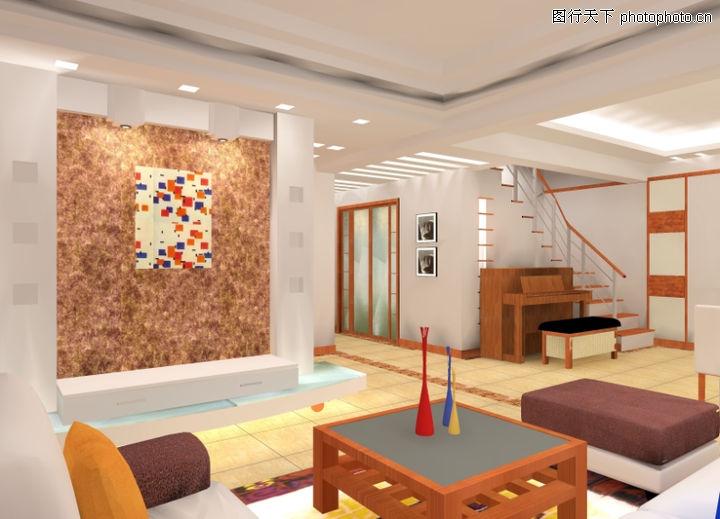 影视墙装潢效果图,装潢 影视墙,装潢艺术设计影视墙,室内装