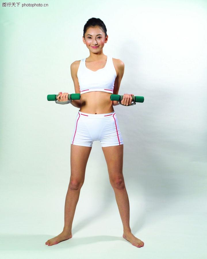 俏容靓颜,休闲保健,运动 活力 体形,俏容靓颜0089
