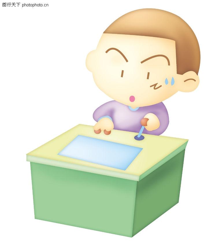 供应育才sd幼儿园桌子椅子图片