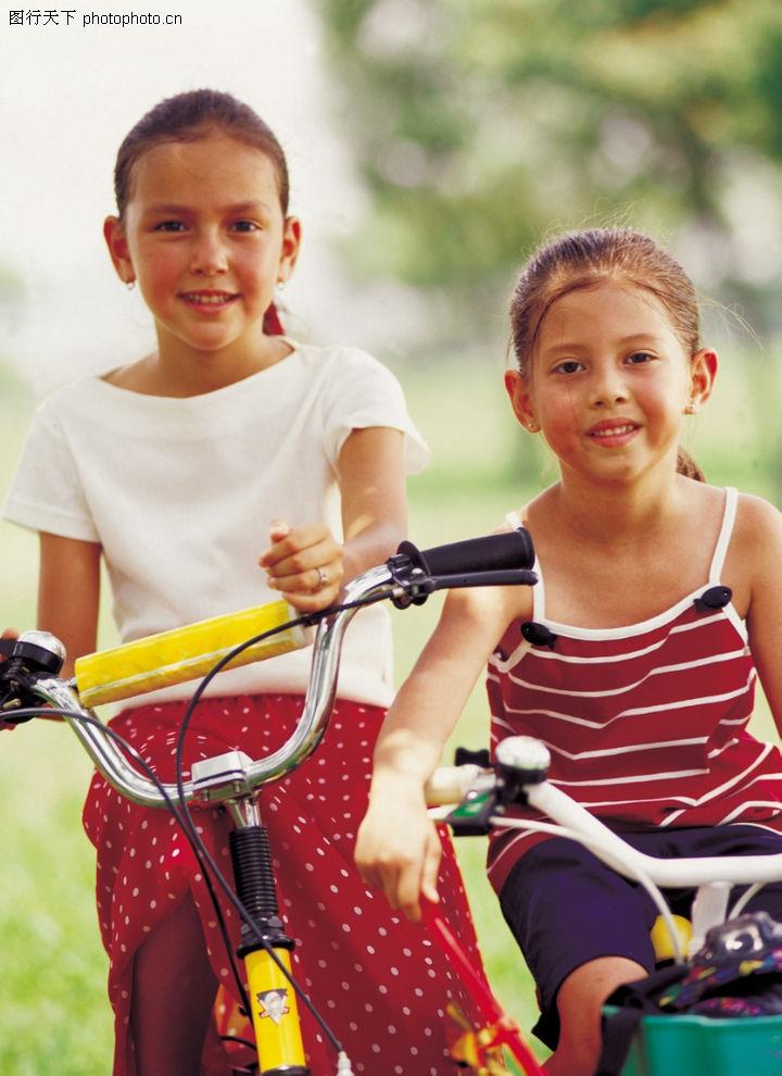 动态大全0099-表情图片图-亲子教育儿童-单车最美表情儿童包宝贝表情图库图片