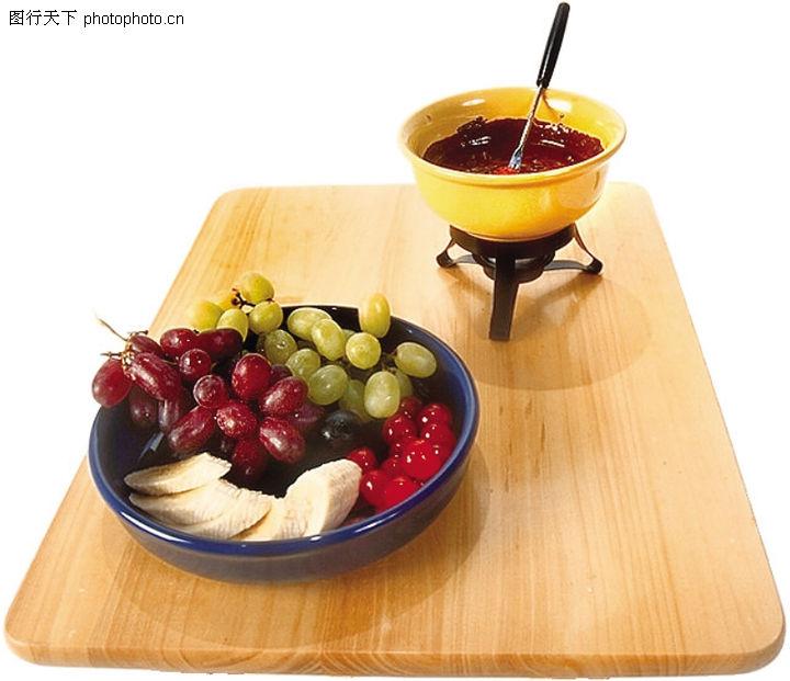 糕点 美食 水果 糕点 早餐图片