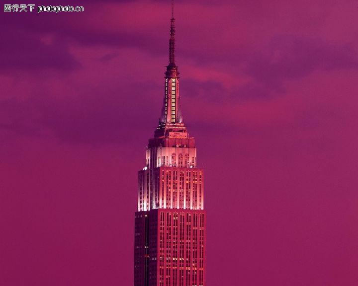 大厦 标志性建筑; 美国风景0001; 东京纽约 世界风光 大厦 标志性建筑