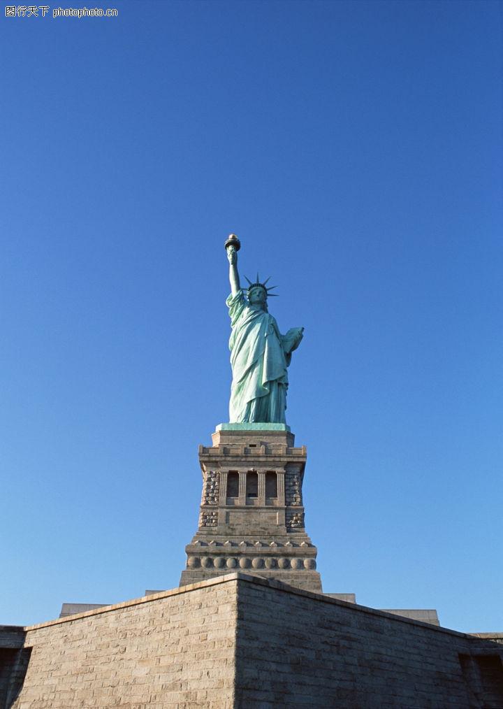 美国风景 旅游风光