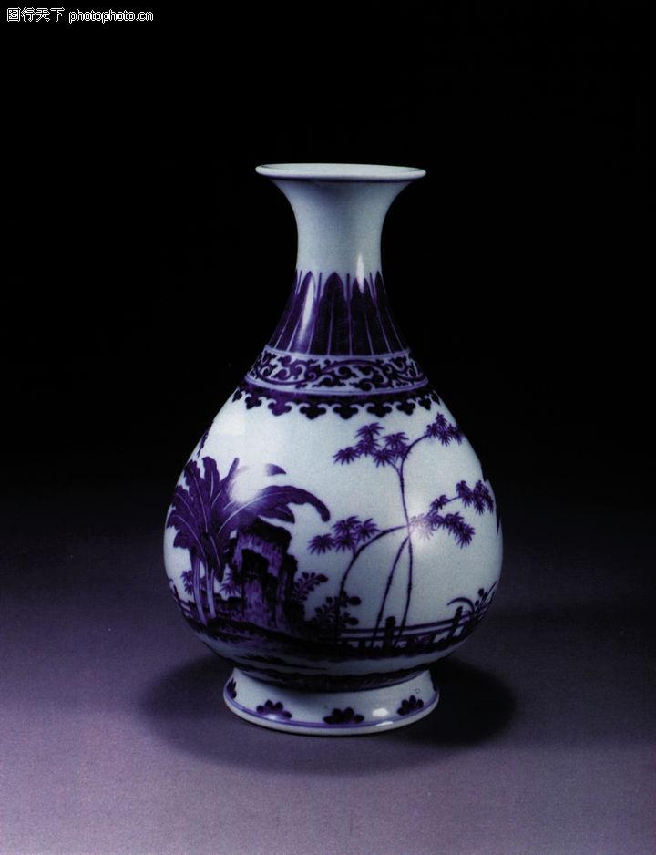 青花瓷瓶形简笔画大全,青花瓷花瓶 简笔画,八边形简笔画