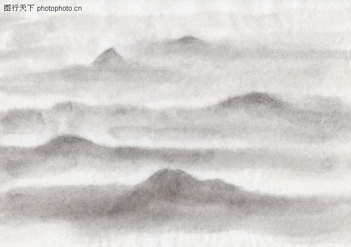 古代风景,中华文化,古代风景0028