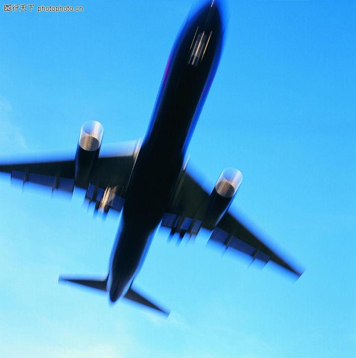 机翼特写,交通,机翼特写0127