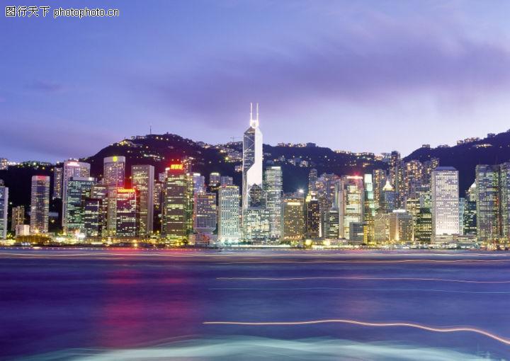 民间建筑0018-民间建筑图-建筑图库-上海 繁华
