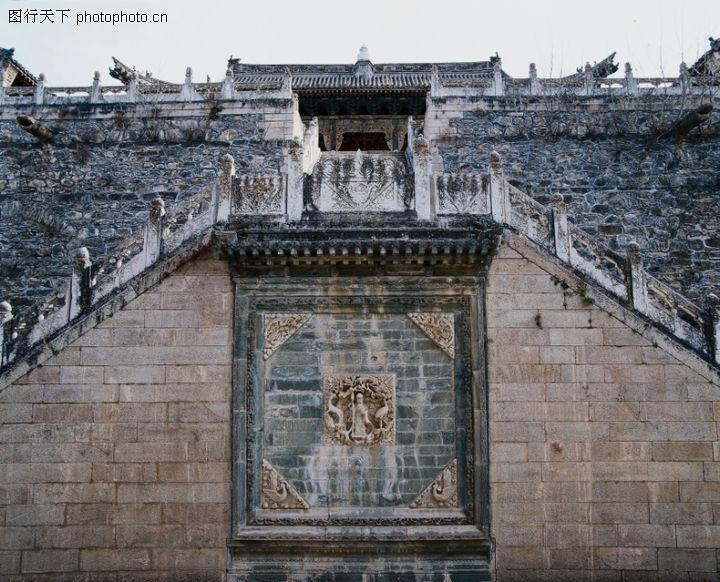 古代宫殿园林0042图片