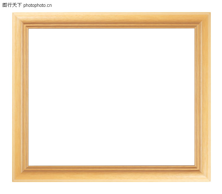 艺术画框,底纹背景,工艺品