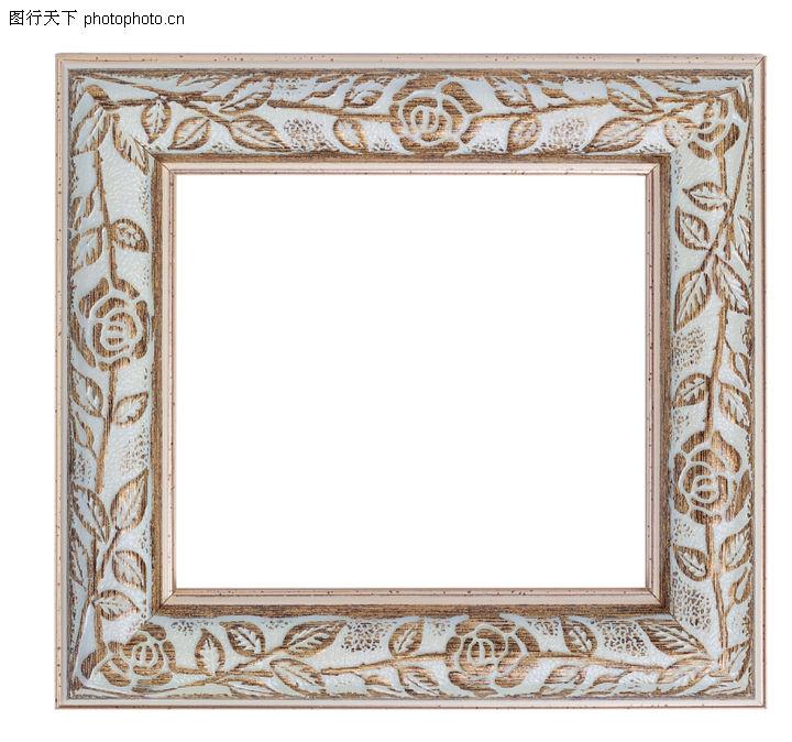 ppt 背景 背景图片 边框 模板 设计 相框 720_674