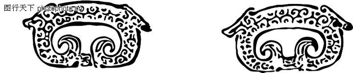 蜡笔小新纹身图案大全/蜡笔小新剧场版2014/蜡笔小新图片