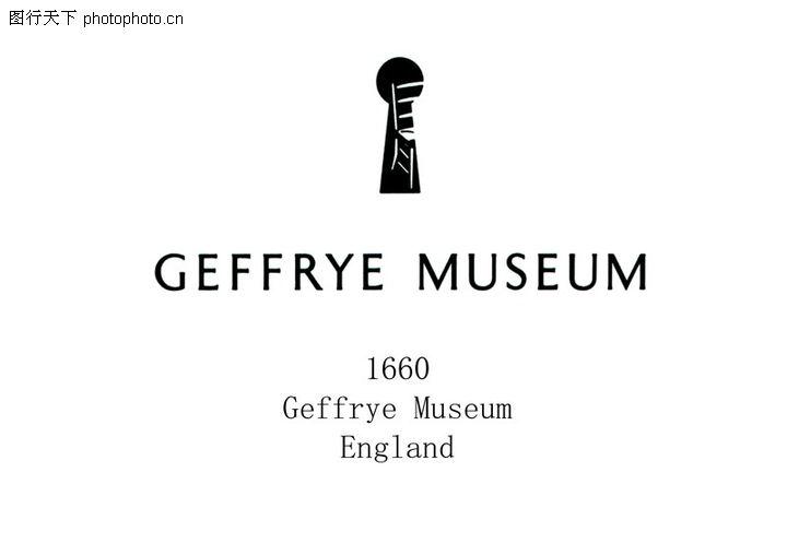 博物馆,世界标识,博物馆0009