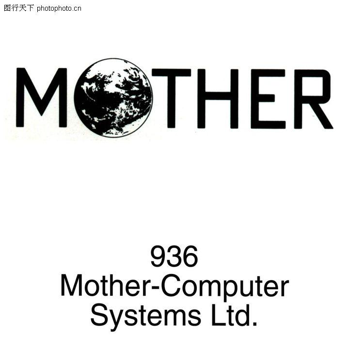 电脑软件,世界标识,Mother 计算机系统 品牌,电脑软件0011